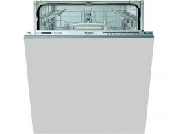 Hotpoint LTF 11M126 EU photo 1