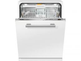 Miele G 4992 SCVi Jubilee photo 1