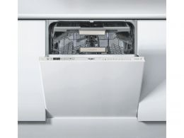WHIRLPOOL WCIO 3T333 DEF photo 1