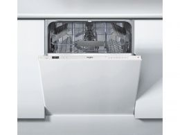 Whirlpool WRIC 3C26 photo 1