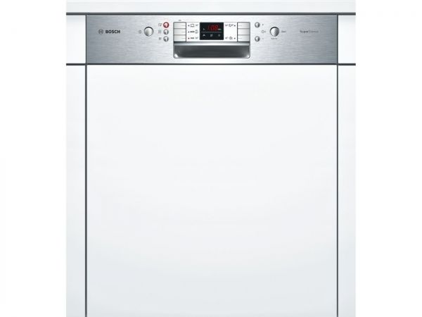 Comparatif bosch smi58l75eu vs bosch smi50d35eu lave - Comparatif lave vaisselle bosch ...
