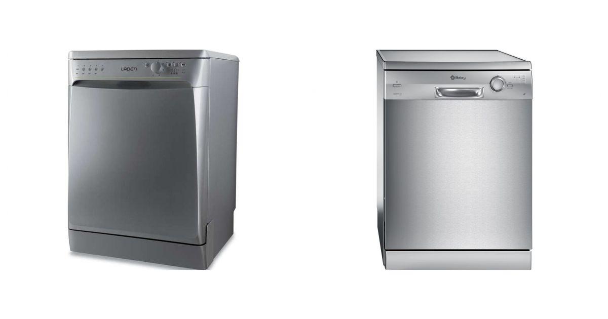 comparatif laden afe 1b16 x vs balay 3vs307ip lave vaisselle. Black Bedroom Furniture Sets. Home Design Ideas