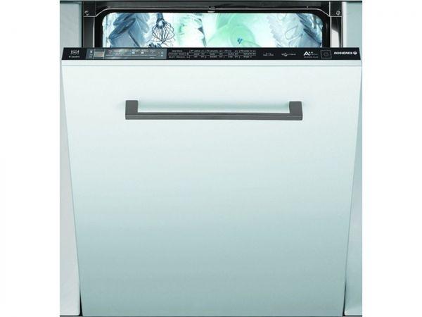 comparatif beko pdin29530 vs rosieres rlfd 761 lave vaisselle. Black Bedroom Furniture Sets. Home Design Ideas