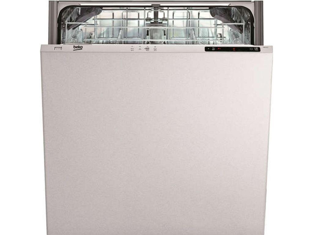 lave vaisselle 10 couverts 45 cm indesit dsg fr cm with. Black Bedroom Furniture Sets. Home Design Ideas