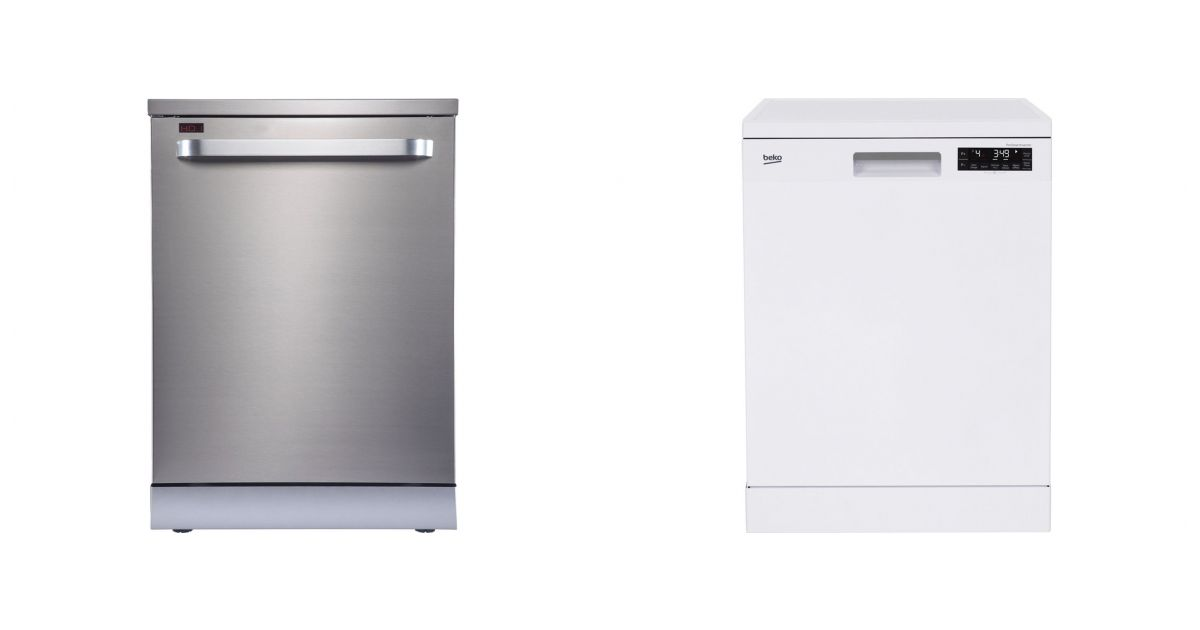 comparatif thomson thominox silence vs beko df18dn44w lave vaisselle. Black Bedroom Furniture Sets. Home Design Ideas
