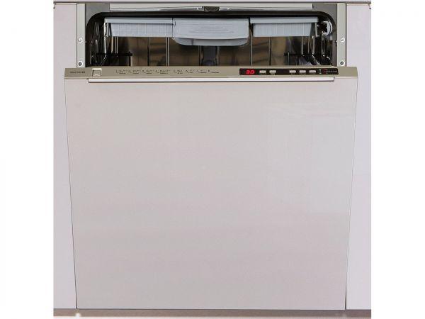 nouvelle collection 6970f dbdd4 Comparatif EssentielB ELVI3-452f vs Beko LVI63F   Lave vaisselle