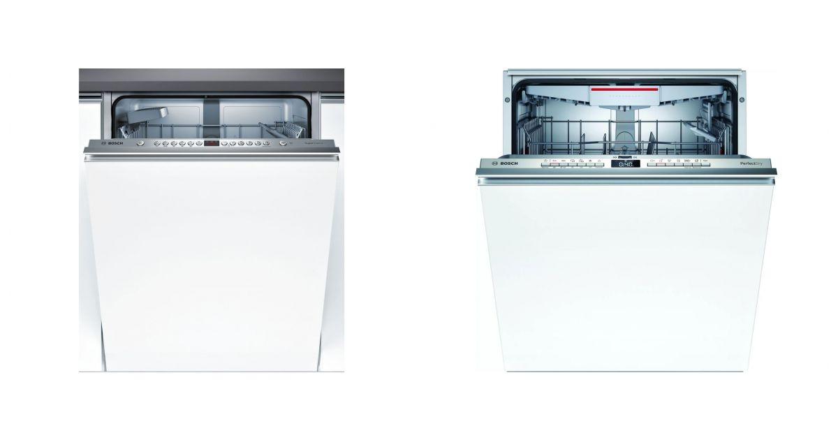 comparatif bosch sbv46ix03e vs neff s521a50x0e lave vaisselle. Black Bedroom Furniture Sets. Home Design Ideas