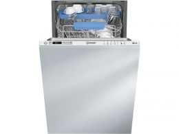Indesit DISR 57M94 CA EU photo 1