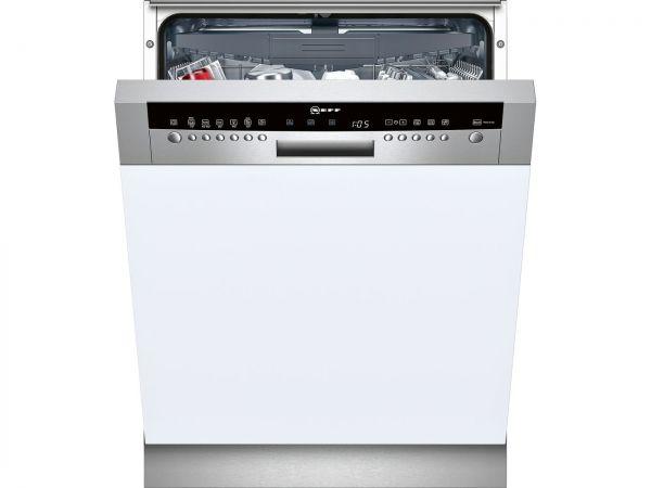 Comparatif beko tdsn28520x vs neff s41m68n7eu lave vaisselle - Duo four lave vaisselle ...