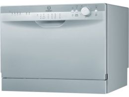 Indesit ICD 661 S EU photo 3
