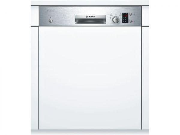 Comparatif bosch smi25as00e vs bosch smi50d05eu lave - Comparatif lave vaisselle bosch ...