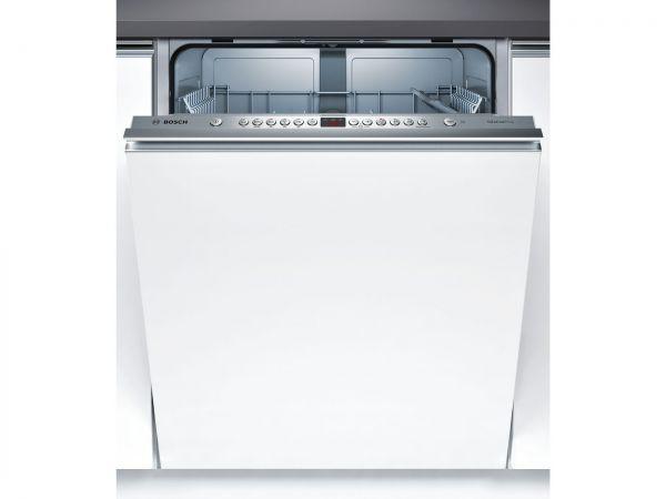 comparatif bosch smv46gx01e vs bosch smv25ax01e lave vaisselle. Black Bedroom Furniture Sets. Home Design Ideas