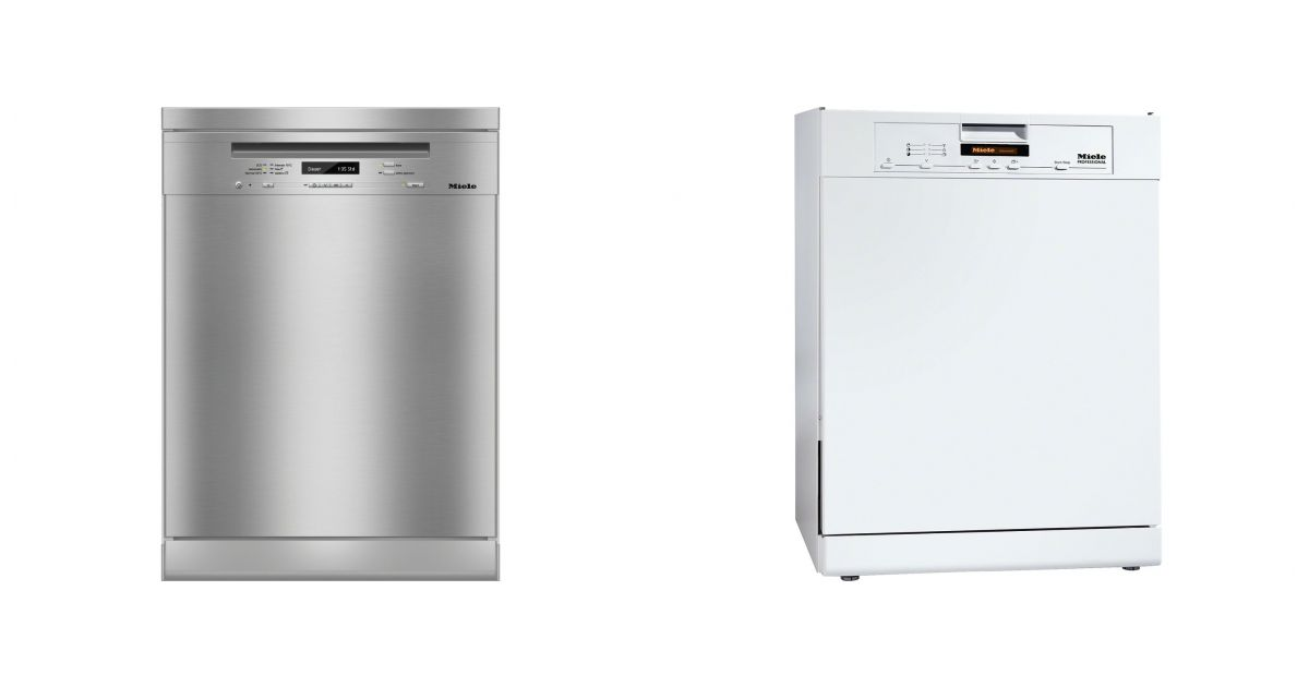 comparatif miele g 6300 sc ecoline in vs miele pg 8080 u lave vaisselle. Black Bedroom Furniture Sets. Home Design Ideas