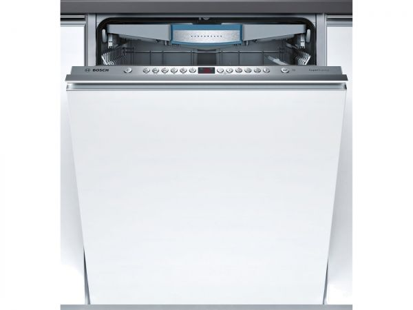 Comparatif bosch smv69p50eu vs bosch smv69n00eu lave - Comparatif lave vaisselle bosch ...