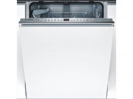 Bosch SMV46CX01E photo 1