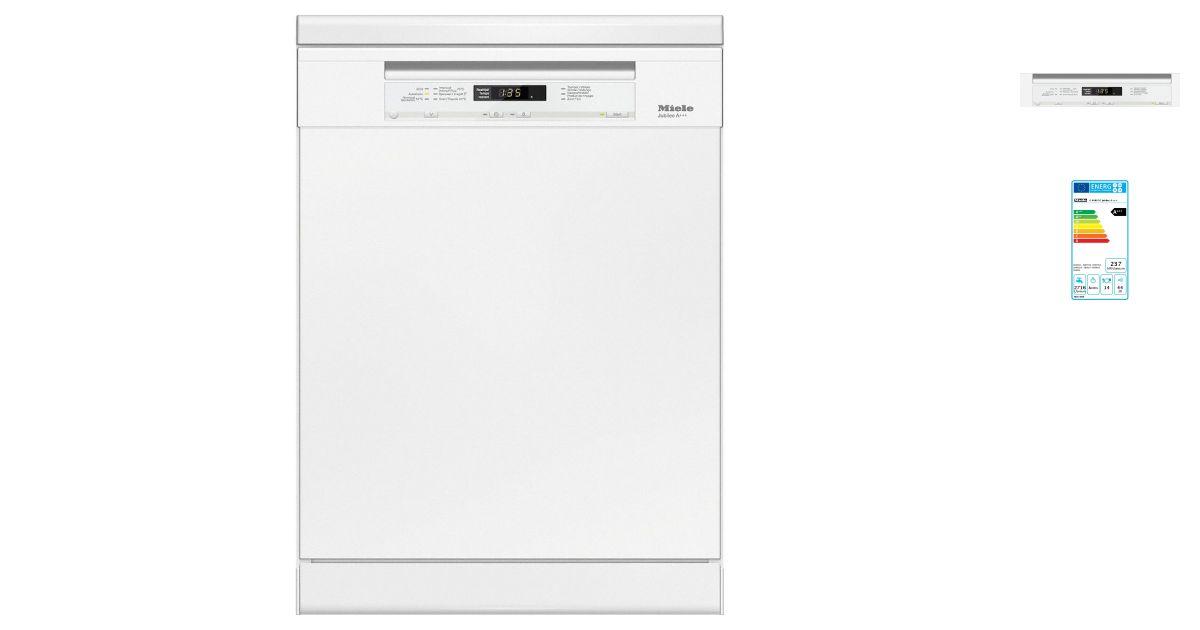 comparatif miele g 6000 sc jubilee vs neff s715t80d0e lave vaisselle. Black Bedroom Furniture Sets. Home Design Ideas