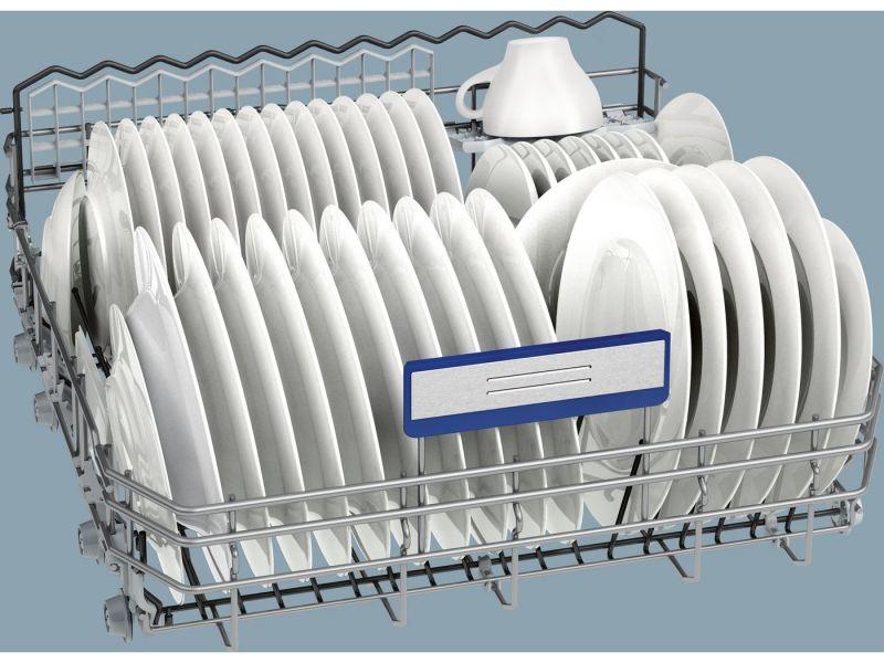 Siemens Sn25m890eu Lave Vaisselle