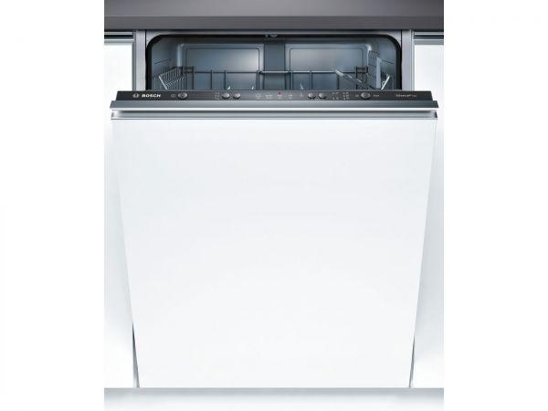 Comparatif bosch smv46cx01e vs bosch sbv25ax00e lave - Comparatif lave vaisselle bosch ...