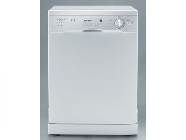 comparatif miele g 4922 extra clean vs zerowatt zdw 80 e lave vaisselle. Black Bedroom Furniture Sets. Home Design Ideas