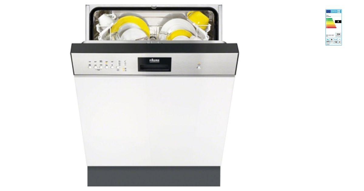 faure fdi14001xa lave vaisselle. Black Bedroom Furniture Sets. Home Design Ideas