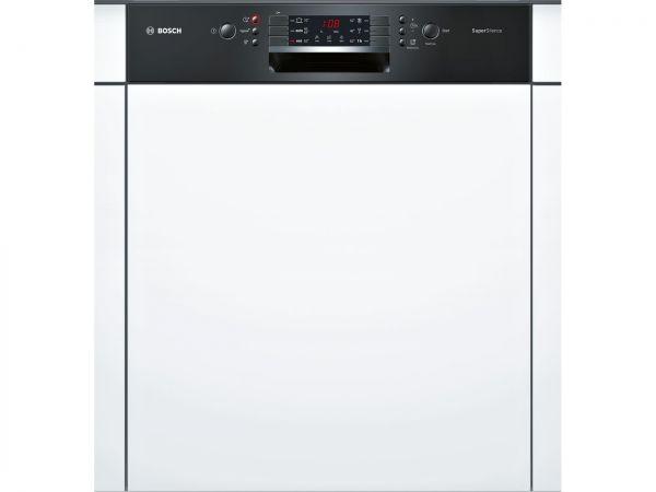 Comparatif Bosch SMI46AB04E vs Bosch SMI46AW04E   Lave vaisselle 67b52b72fda9