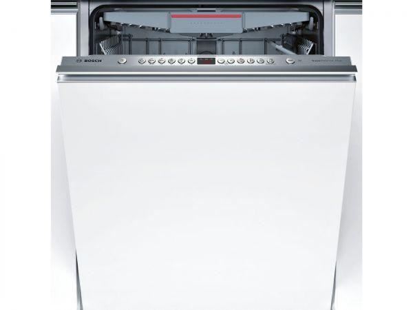 Comparatif siemens sn636x14me vs bosch smv46mx04e lave - Comparatif lave vaisselle bosch ...
