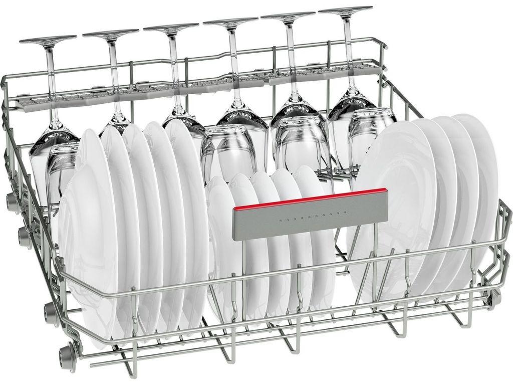 Bosch Smv46mx04e Lave Vaisselle