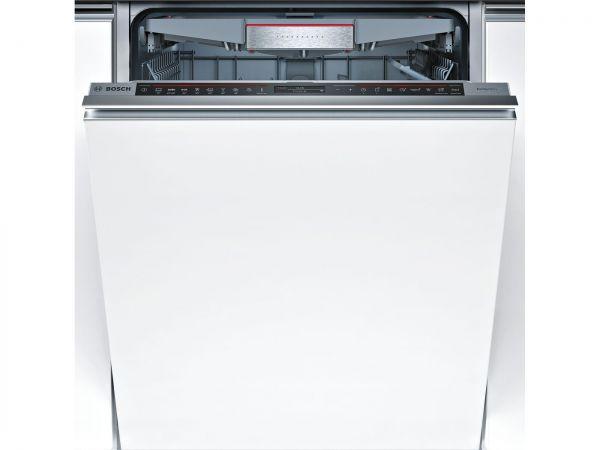 Comparatif bosch smv88tx46e vs bosch sbe46mx03e lave vaisselle - Duo four lave vaisselle ...