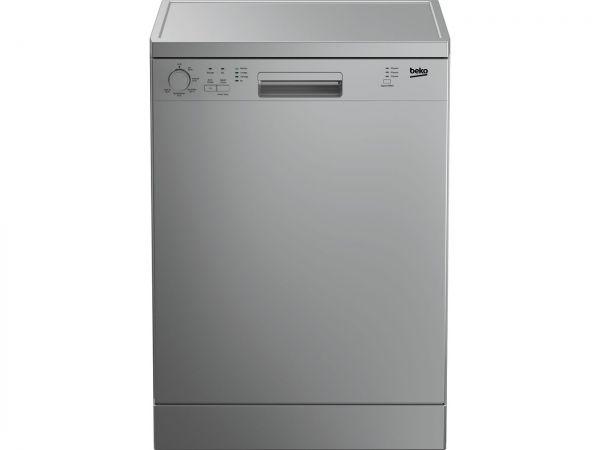 Comparatif beko lvp62s1 vs bosch sms53n52eu lave vaisselle - Comparatif lave vaisselle bosch ...