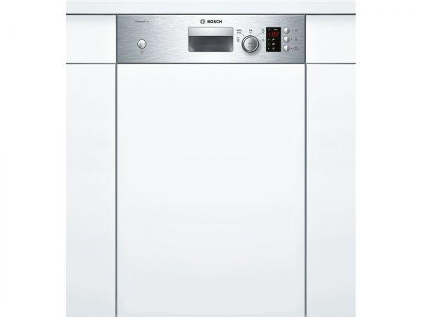 Comparatif siemens sr55m486eu vs bosch spi50e85eu lave - Comparatif lave vaisselle bosch ...