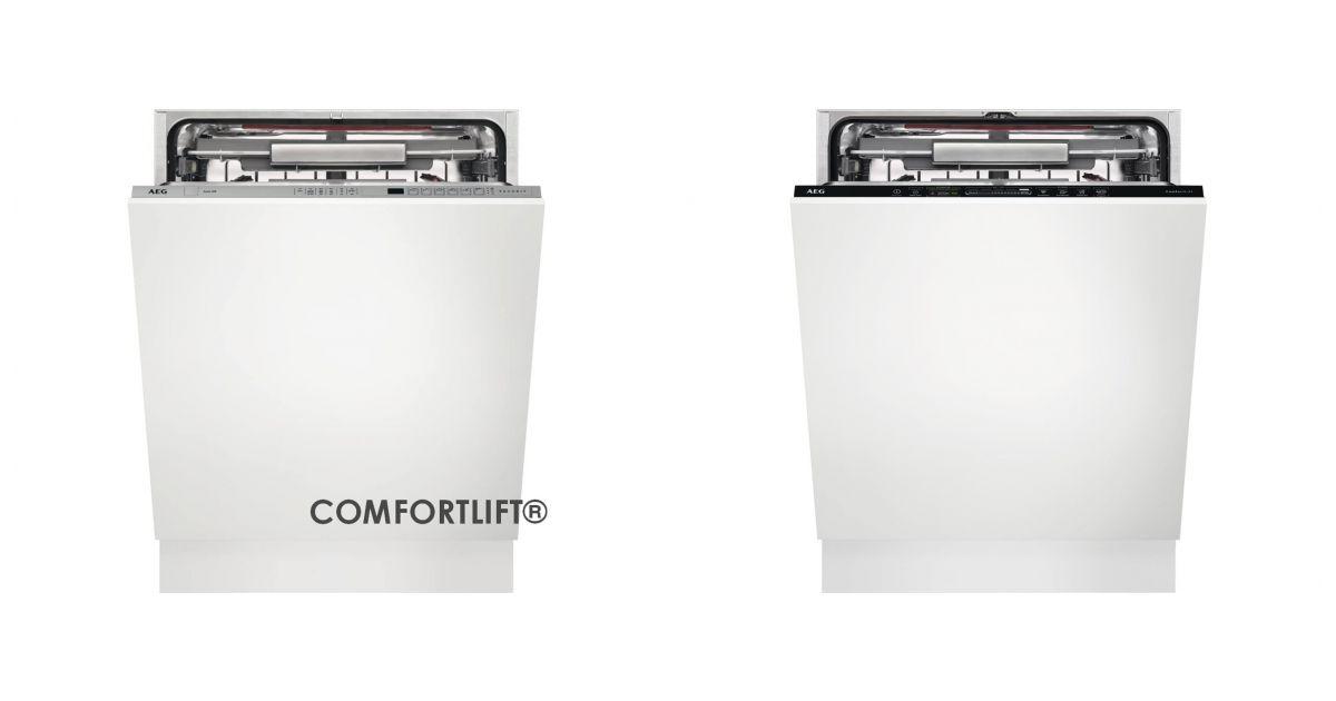Aeg fse62800p lave vaisselle - Mini lave vaisselle ikea ...