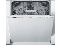 Whirlpool WIO 3T122 PS photo 1