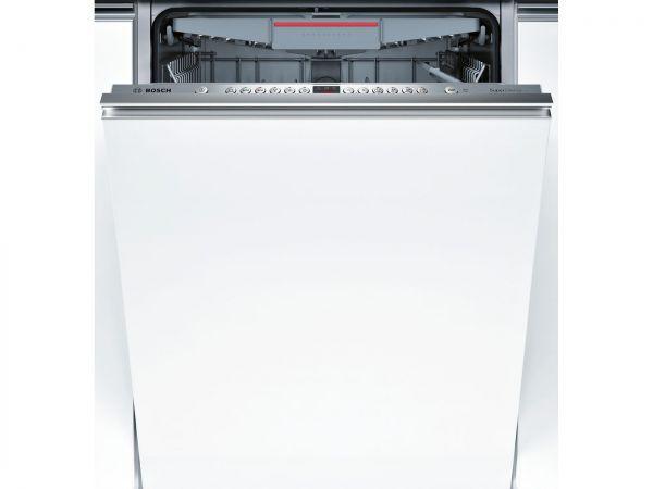 Comparatif electrolux esl8522ro vs bosch sbe46mx03e lave - Comparatif lave vaisselle bosch ...