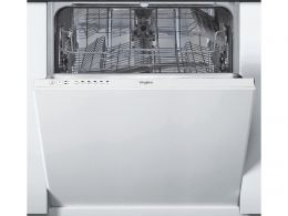 Whirlpool WIE 2B19 photo 1