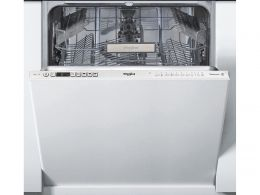 Whirlpool WIO 3T1236 P photo 1