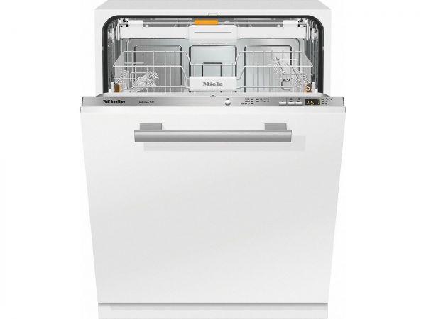 comparatif aeg fsilenc2vi vs miele g 4985 scvi xxl jubilee sc lave vaisselle. Black Bedroom Furniture Sets. Home Design Ideas