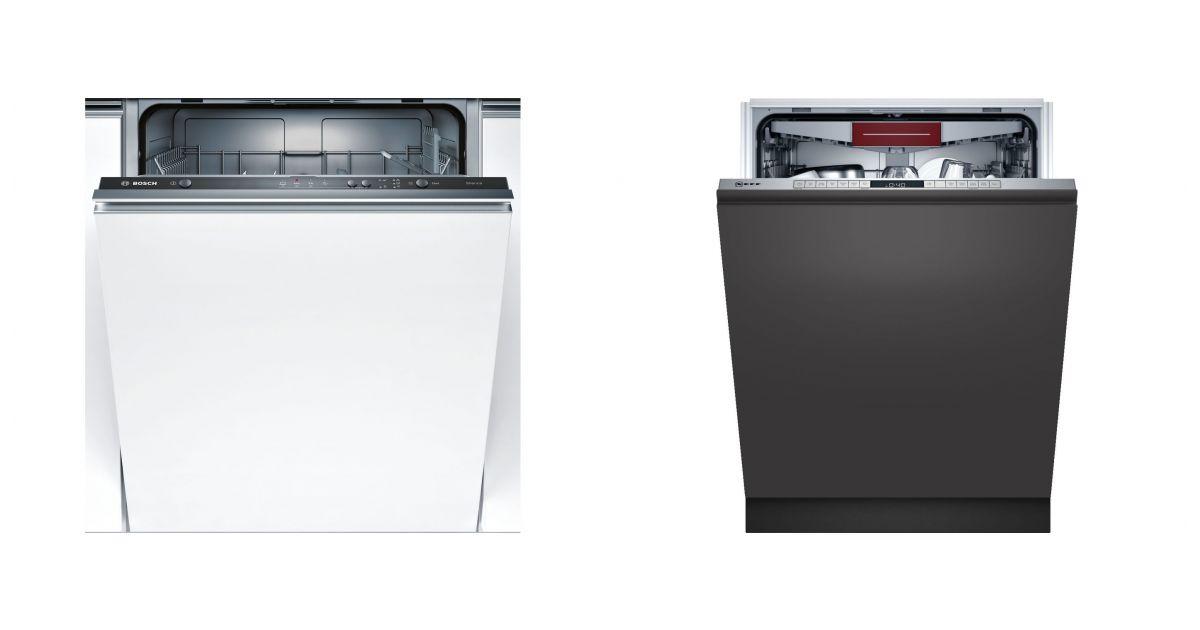 bosch smv24ax00e lave vaisselle. Black Bedroom Furniture Sets. Home Design Ideas