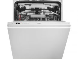 WHIRLPOOL WRIC 3C26 PF photo 1