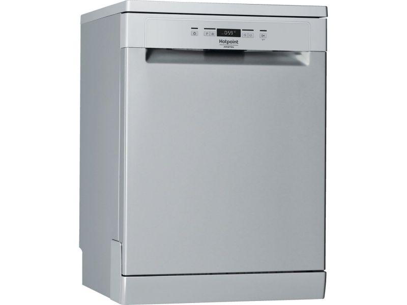 Hotpoint HFC 3C26 SV | Lave vaisselle