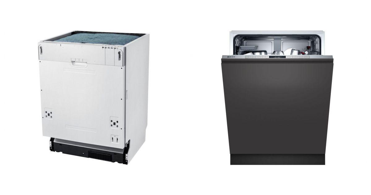 comparatif thomson primo 2 th full vs neff s515m80x1e. Black Bedroom Furniture Sets. Home Design Ideas