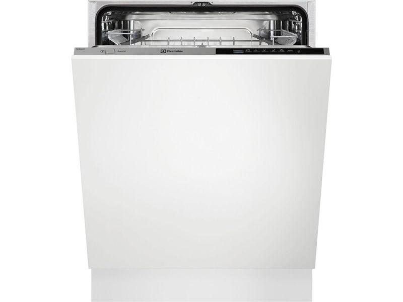 Electrolux ESL5333LO