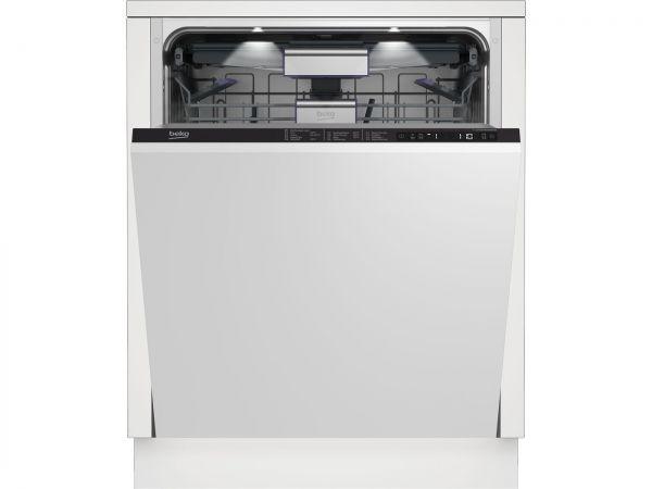 comparatif whirlpool wric3c24pe vs beko din28431 lave vaisselle. Black Bedroom Furniture Sets. Home Design Ideas