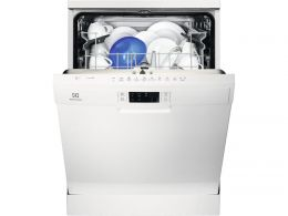 Electrolux ESF5513LOW photo 1