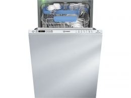 INDESIT DISR 57M17 CAL EU photo 1