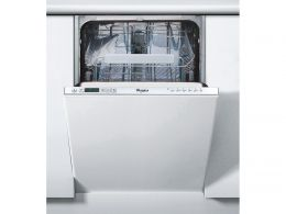 Whirlpool ADG351 photo 1