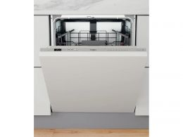 WHIRLPOOL WCIC3C26PE photo 1