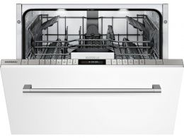 Gaggenau DF260-165 photo 1