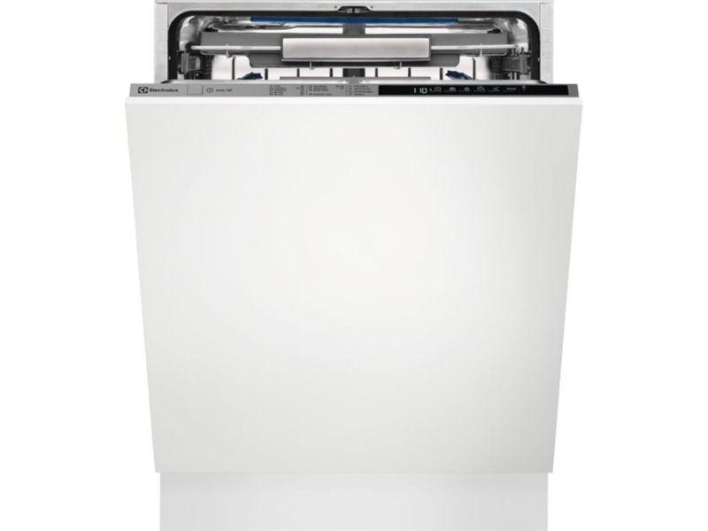 Electrolux ESL75440RA