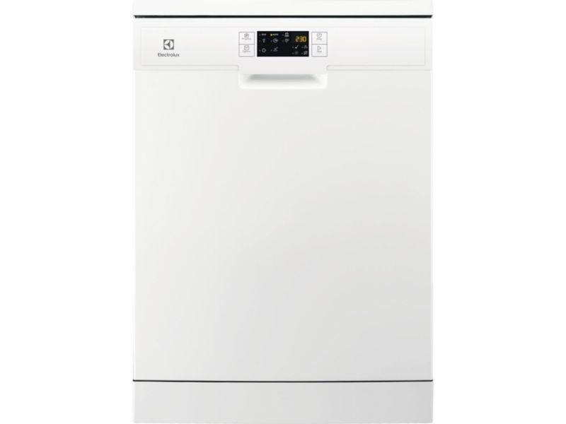 Electrolux ESF5514LOW