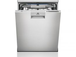 Electrolux ESF7506ROX photo 1